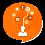 Social-Media-M